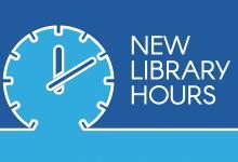 library_hours_hero.jpg