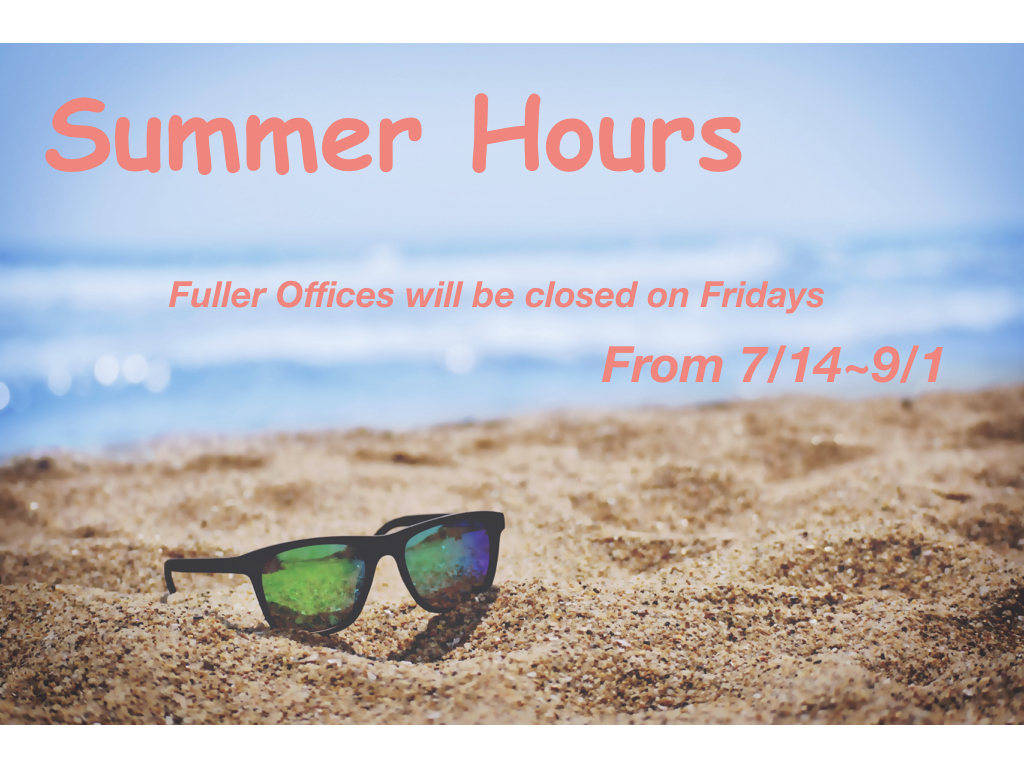 Fuller summer hours.001.jpeg