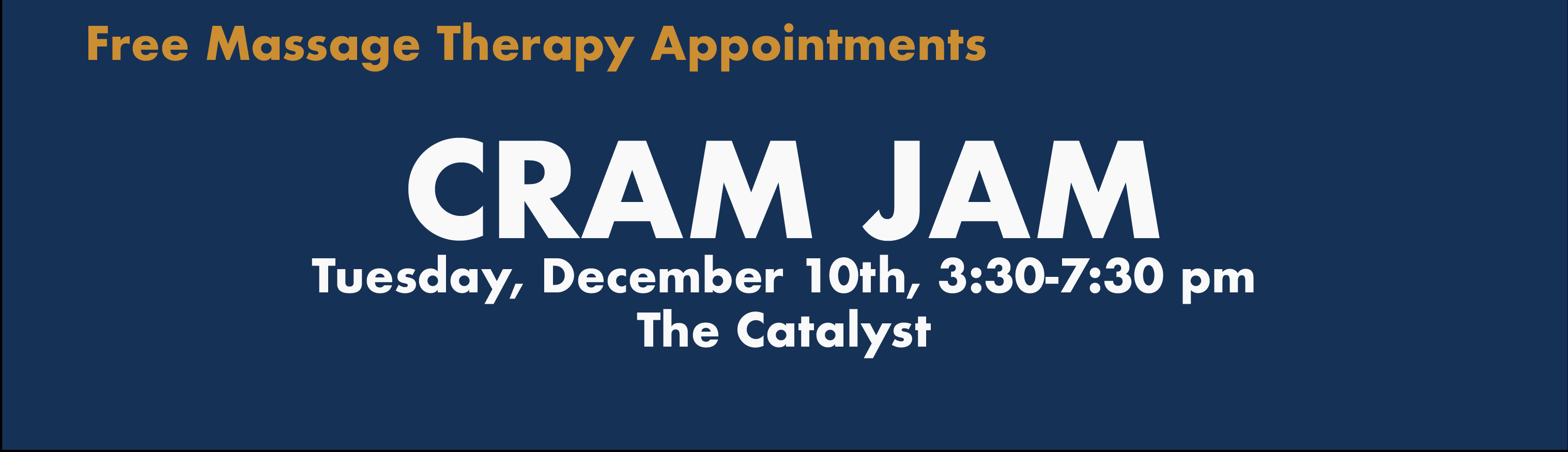 Cram-Jam-2019.png
