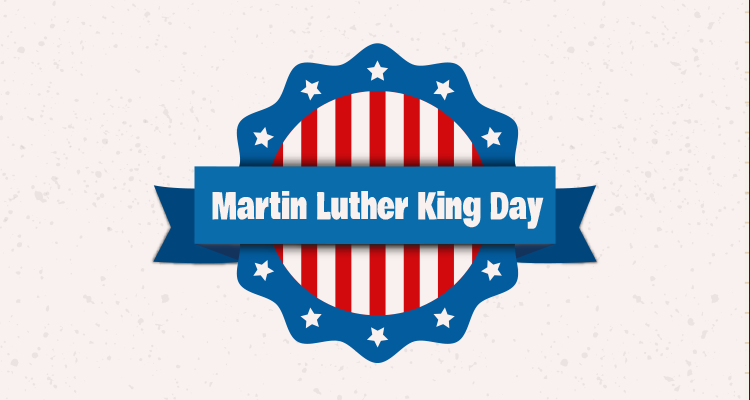 Martin-Luther-King-Day-Banner.png