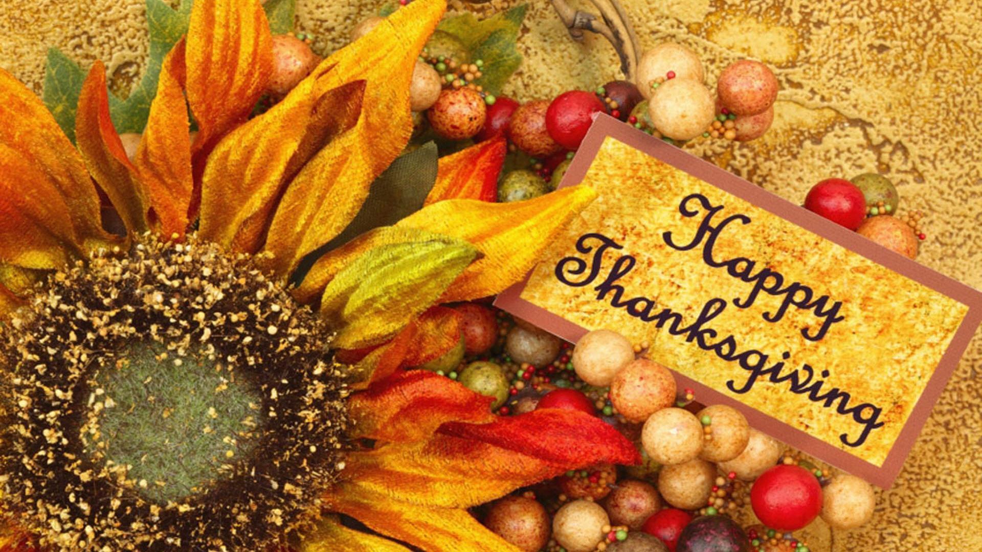 Thanksgiving-Day-1.jpg