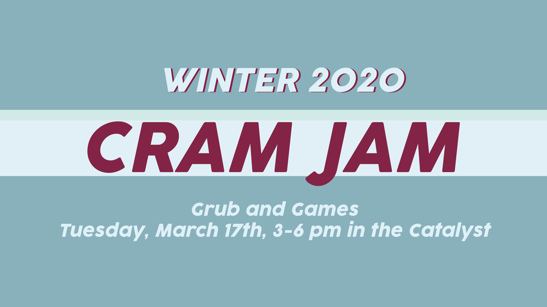 Cram-Jam-Horizontal-1.jpg