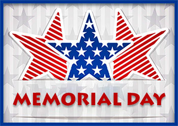 memorial-day-stars-red-stripes.jpg