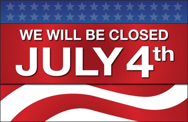 4th-of-July-Office-Closed-Sign-2_zpsrsaulyem.jpg