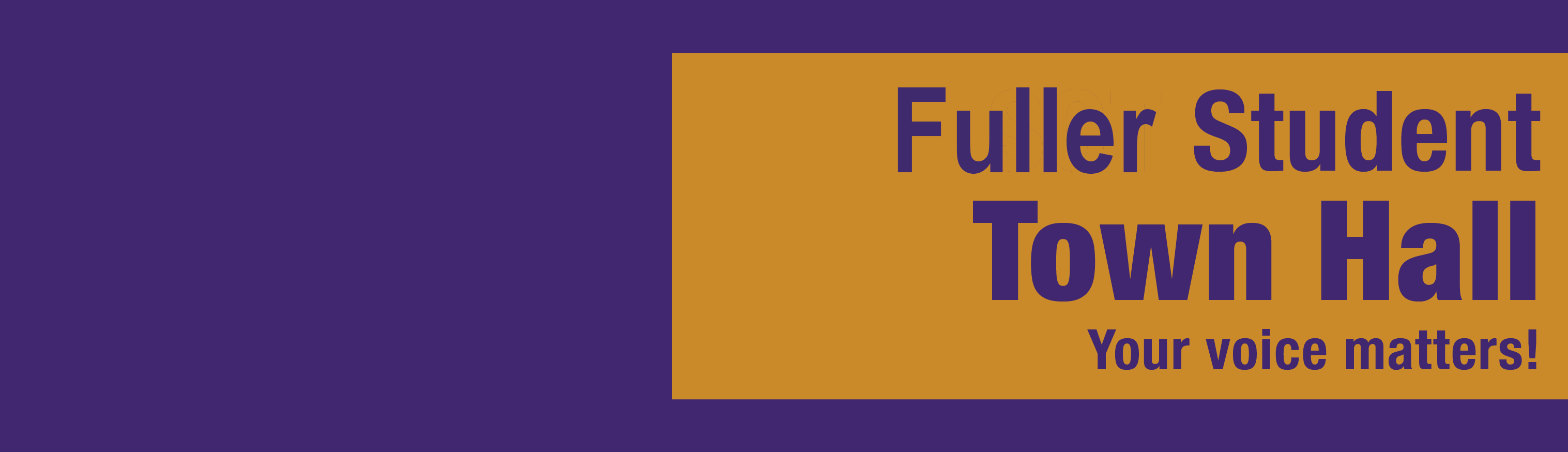 Town-Hall-Banner2Artboard-11-1.png