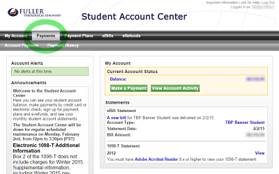 guide-student-payment_03.png