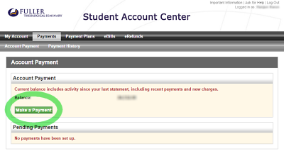 guide-student-payment_04.png