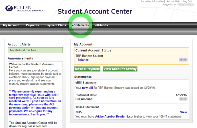 guide-student-payment_bill_01.png