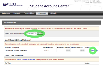 guide-student-payment_bill_02.png