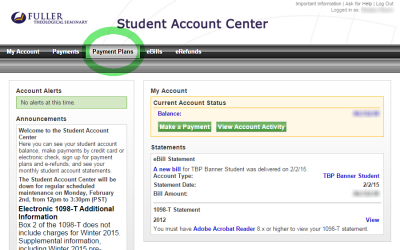 guide-student-payment_plan_01.png