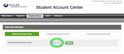 guide-student-payment_plan_02.png